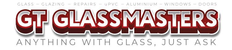 GT Glassmasters